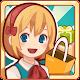 Happy Mall Story Shopping Sim [Мод: много денег]