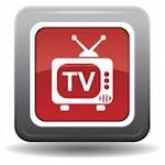 TvSeries / TvShows & Movies Downloader icon