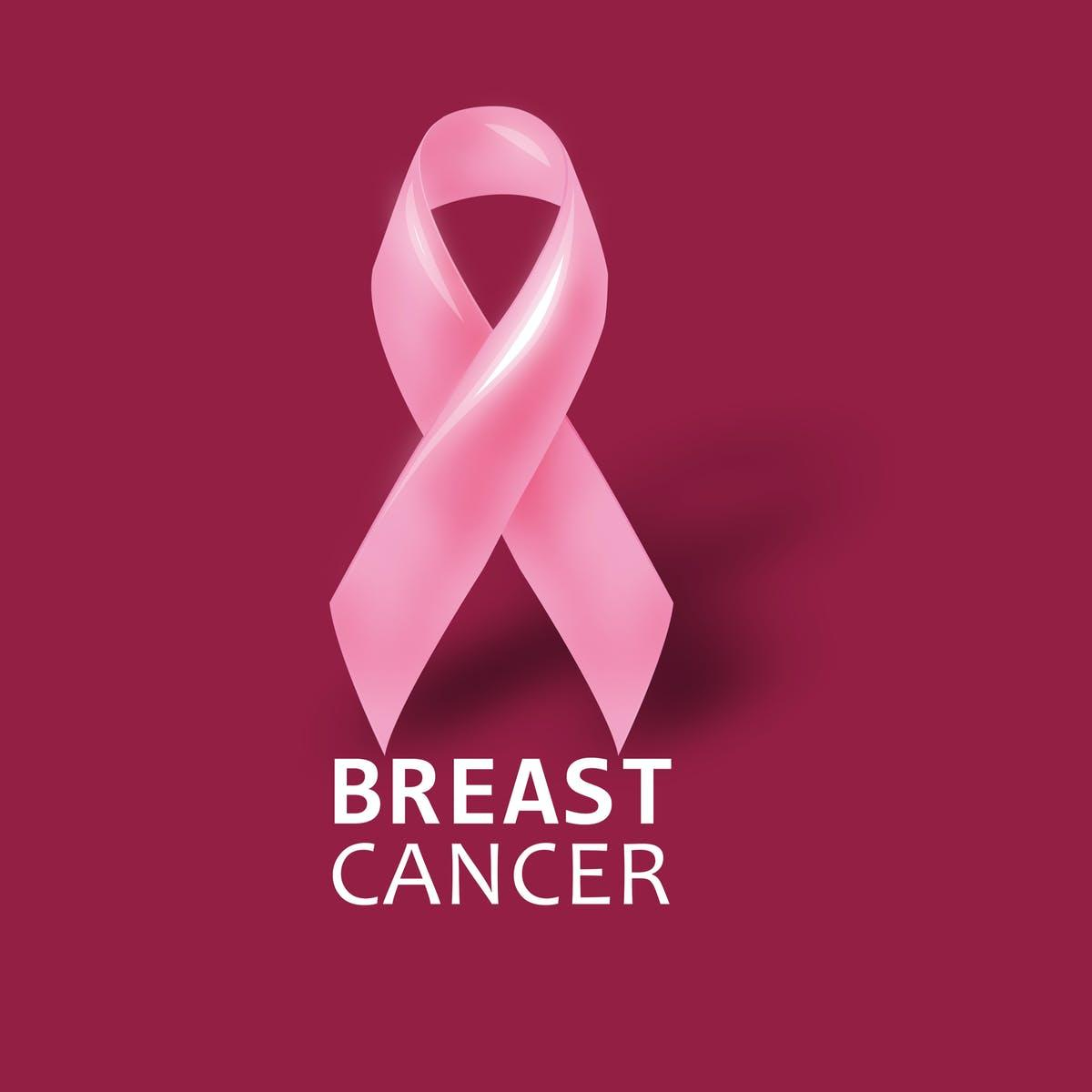 food to avoid in breast cancer, breast cancer diet ichhori.webp