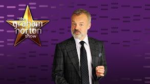 The Graham Norton Show thumbnail