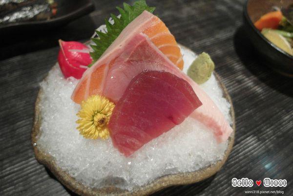美食。竹北-橙家新日本料理,竹北日式料理/壽司/刺身/鍋物/丼飯/單點套餐一次滿足你的味蕾