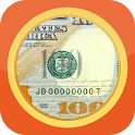 Money Free icon