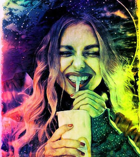 Photo Effect - Color Photo Lab Effect - Photo Art 1.0 screenshots 17