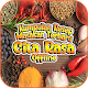 Download Cita Rasa - Collection of Latest Offline Recipes For PC Windows and Mac