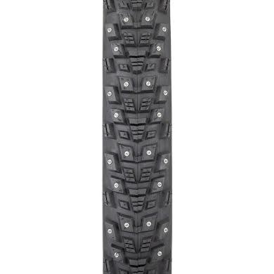 45NRTH Kahva Studded Tire - 27.5 x 2.1, Tubeless, 60tpi alternate image 1