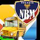 Download Góndolas Colegio Nazareno Basil Miller For PC Windows and Mac
