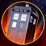 Doctor Who: Battle of Time 1.0.14 (9706) (Arm + Arm-v7a + x86)