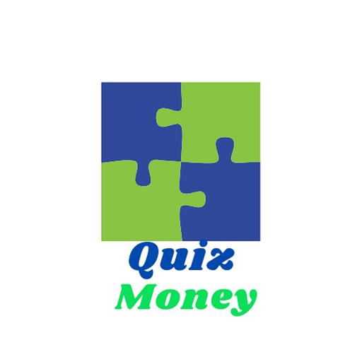 Quiz Game offline online Play Gmae