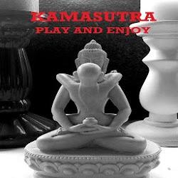 KAMASUTRA: BEST SEX POSITIONS