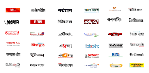 Bangla News point Kolkata - Apps on Google Play