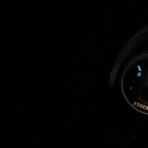 ロードスター NA6CE 平成4年式のカスタム事例画像 OpenCafeさんの2020年11月20日00:28の投稿