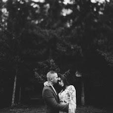 Wedding photographer Taras Chaban (Chaban). Photo of 10.04.2018