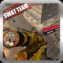 American Sniper Bravo icon