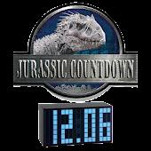 Jurassic Countdown World Park