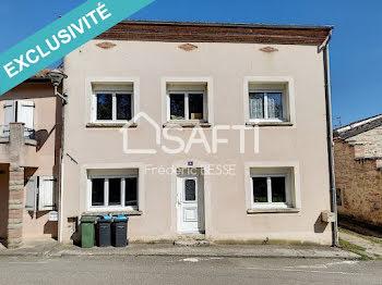 maison à Boé (47)