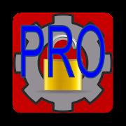 Mount /system RO/RW Pro [ROOT]  Icon
