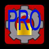 Mount /system RO/RW Pro [ROOT]