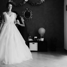 Wedding photographer Andrea Laurenza (cipos). Photo of 19.10.2017