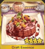 無限のパンケーキ