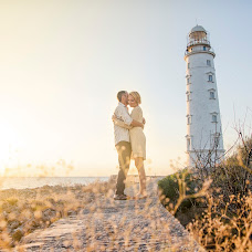 Wedding photographer Vita Nesterenko (VitaNesterenko). Photo of 10.09.2018