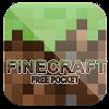 Survival Craft : Pocket Edition Explore Free APK