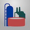 Boilermaker Toolbox