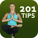 201 Tips for Healthy Living