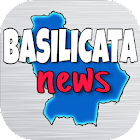 Basilicata News icon