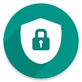 Quick AppLocker - Fast Applock