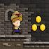 Timmy's World - Super Adventure Platformer