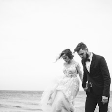 Wedding photographer Andrey Kharchenko (aNDrey84). Photo of 10.02.2017