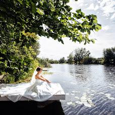 Wedding photographer Anastasiya Gordeeva (GordeeviGordeeva). Photo of 15.08.2017
