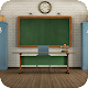 Escape Games - Retro Classroom (game)