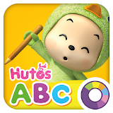 Hutos ABC