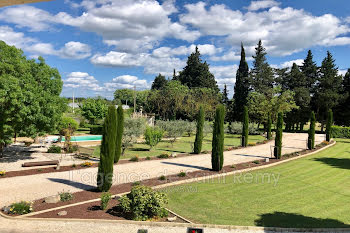 villa à Chateaurenard (13)