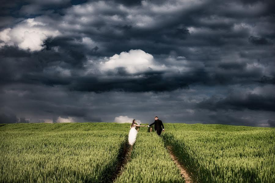 Wedding photographer Donatas Ufo (donatasufo). Photo of 24.03.2020