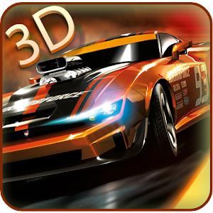 Car Racing 3D for PC and MAC