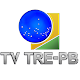 Download TV TRE-PB For PC Windows and Mac