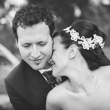 Fotógrafo de bodas Jordi Tudela (jorditudela). Foto del 20.09.2017