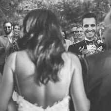 Wedding photographer Damian Hadjinicolaou (damian1). Photo of 03.10.2017