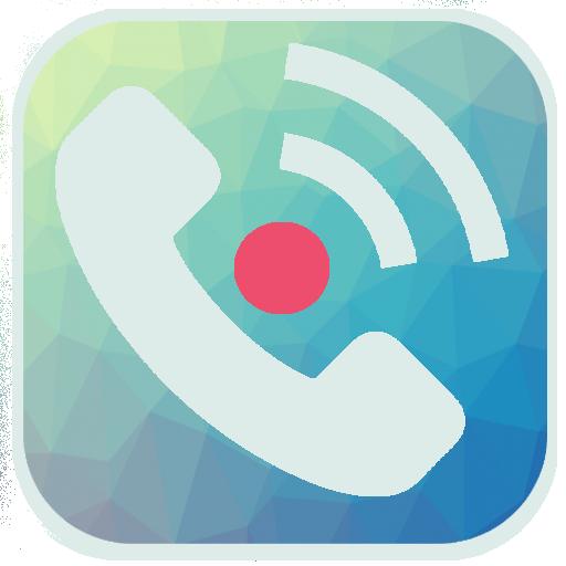 Call Recorder Automatic - pro screenshot 5
