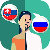 Slovak-Russian Translator