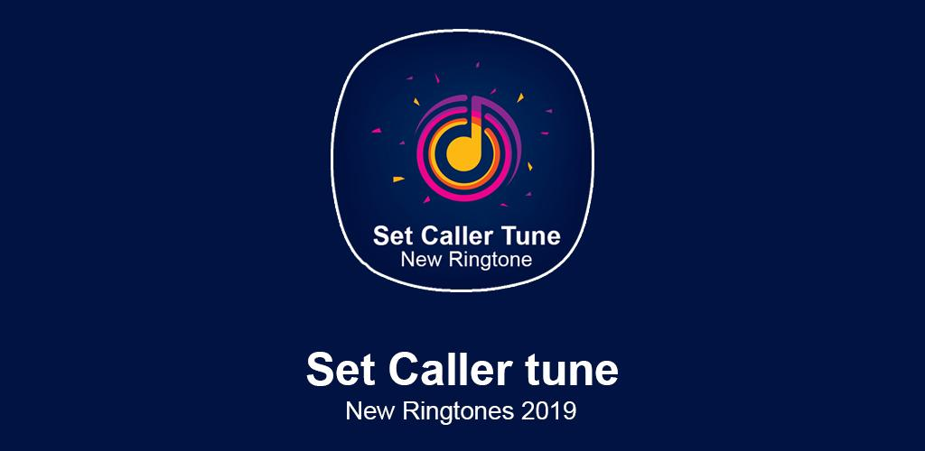 new hello tune ringtone