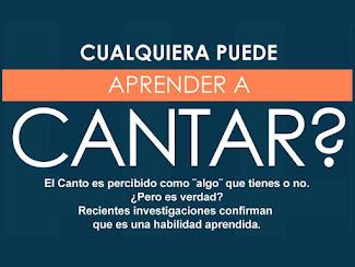CANTO 1