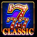 Jackpot casino-online casino-777 slot icon