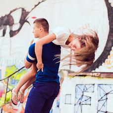Свадебный фотограф Александр Тегза (SanyOf). Фотография от 09.07.2014