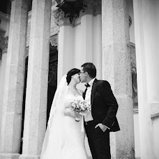 Wedding photographer Andrei Catalina (catalina). Photo of 23.11.2014