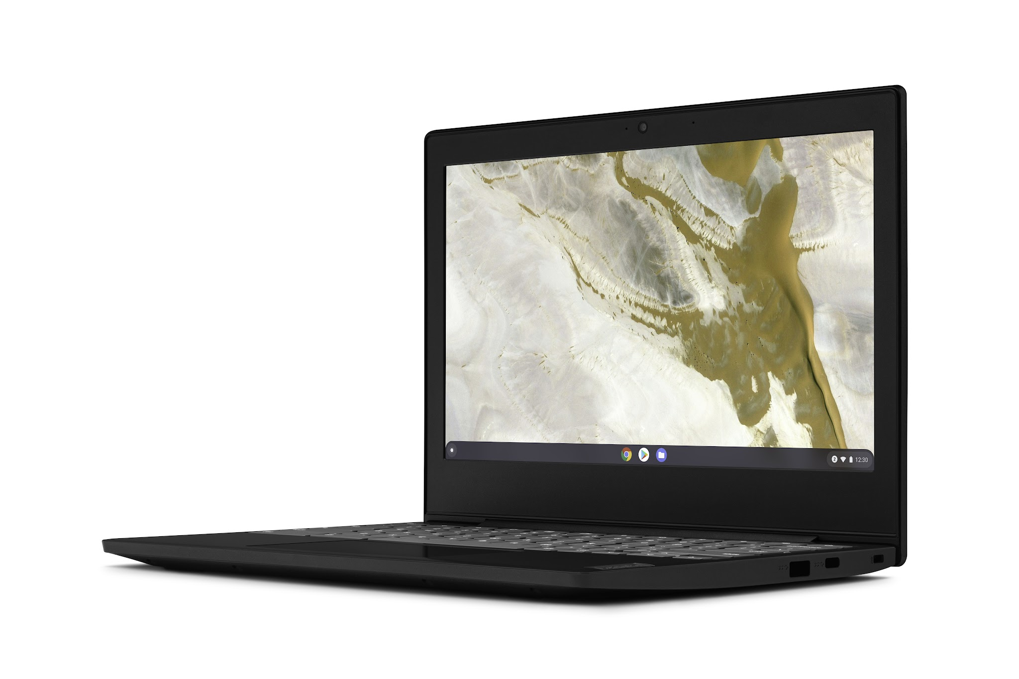 Ideapad Slim 3 Chromebook - photo 7