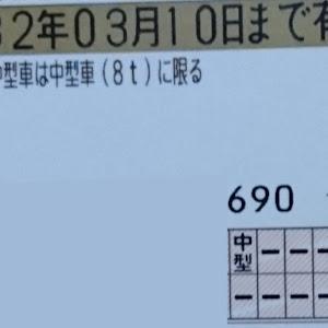 アルトワークス HA11S スズキスポーツリミテッド H10年式のカスタム事例画像 †はぁた† 色々ブロー中さんの2020年01月27日12:06の投稿