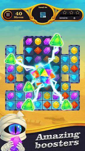 Jewel Blast  screenshots 5